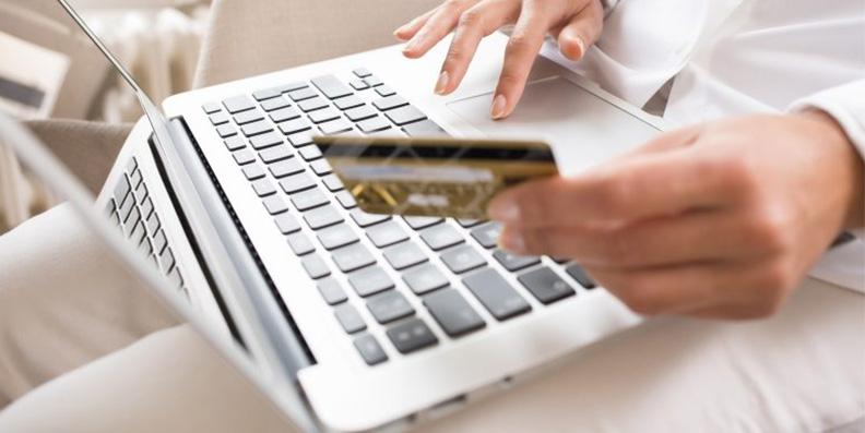 Как выбрать быстрый онлайн-кредит для себя?