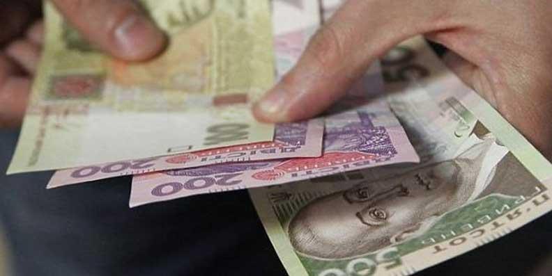Рефинансирование займов