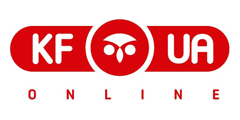 kf ua online