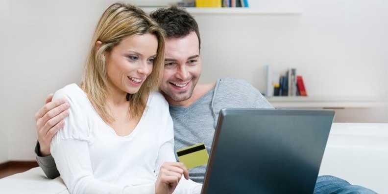 кредит онлайн з поганою кредитною історією