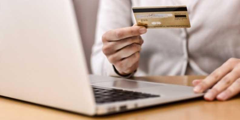 кредит без відмови