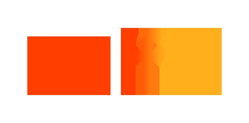 Selfie Credit